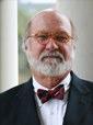 Macon DUI Attorney - J. Bob Daniel
